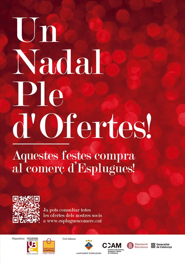 Nadal-2012_01