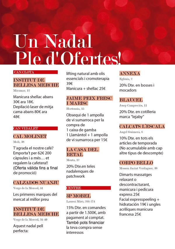 Nadal-2012_02